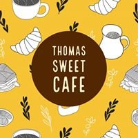Thomas Sweet Cafe