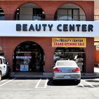 Tru Beauty Center