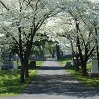 Nashville City Cemetery Association