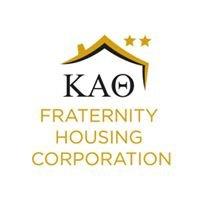 Kappa Alpha Theta Fraternity Housing Corporation