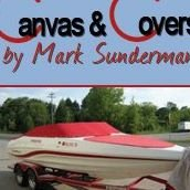 Creative Canvas & Covers