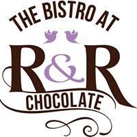 R&R  Chocolate