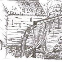 Brooks Mill Winery