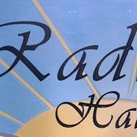 Radiance Hair Salon