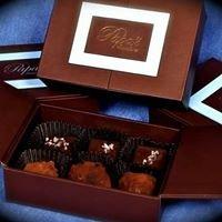 Papa's Chocolates
