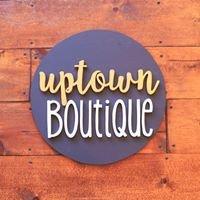 Uptown Boutique