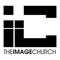 The Image Church