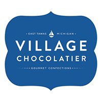 Village Chocolatier