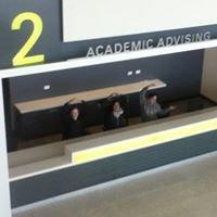 MSU Denver Academic Advising