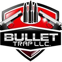 Bullet Trap Inc
