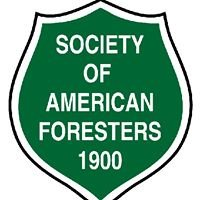 Society of American Foresters-Stevens Point Student Chapter