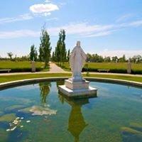 Chapel Lawn Memorial Gardens & Funeral Home
