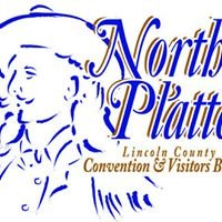 North Platte Convention & Visitors Bureau