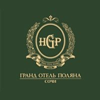 Гранд Отель Поляна | Grand Hotel Polyana