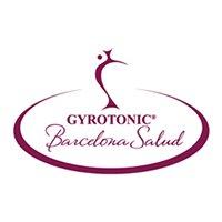 GYROTONIC Barcelona Salud
