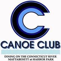 Mattabesett Canoe Club