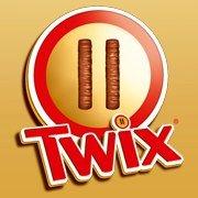 Twix Belgium