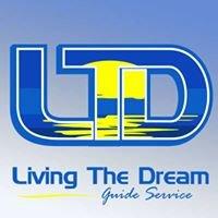 LTD Guide Service