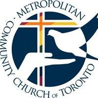 MCC Toronto