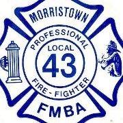 Morristown FMBA 43