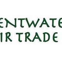 Pentwater Fair Trade Company