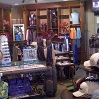 The GOLF SHOP at Brookfield Country CLUB
