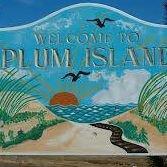 Plum Island News & Information