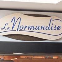 La Normandise
