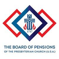 The Board of Pensions of the Presbyterian Church - USA