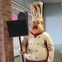 Steins Bakery