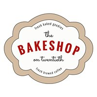 The Bakeshop on 20th