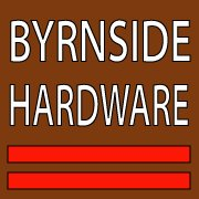 Byrnside Hardware