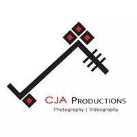 CJA Productions