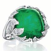 Stuart Kingston Jewelers