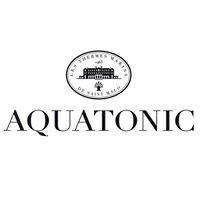 Aquatonic Paris Val d'Europe