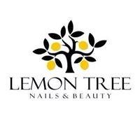 Lemon Tree Totton