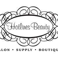 Hotlines Beauty