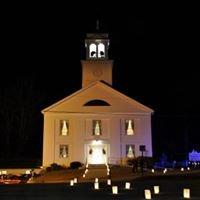 Candia Congregational Church