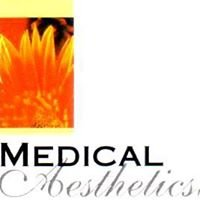 Medical Aesthetics