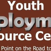 Youth Emloyment Resource Centre