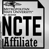 MSU Denver Chapter of NCTE