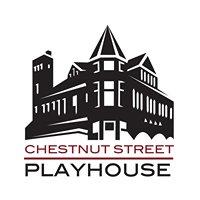 Chestnut Street Playhouse