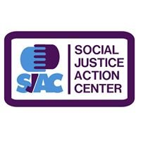 Social Justice Action Center