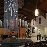 St. Paul Lutheran Church in Villa Park