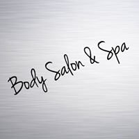 Body Salon & Spa
