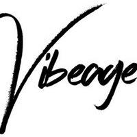 Vibeage Boutique