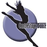 CentreStage Dance