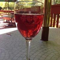 Oak Crest Vineyard & Winery
