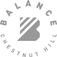 Balance Chestnut Hill