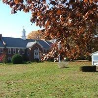 The Presbyterian Church of Willingboro NJ